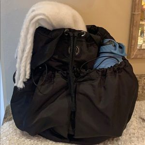 Lululemon Bliss Bag